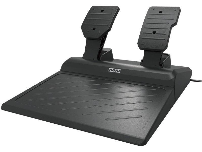 HORI Racing Wheel Overdrive Kormány és Pedál Xbox Series - Xbox One (AB04-001U)