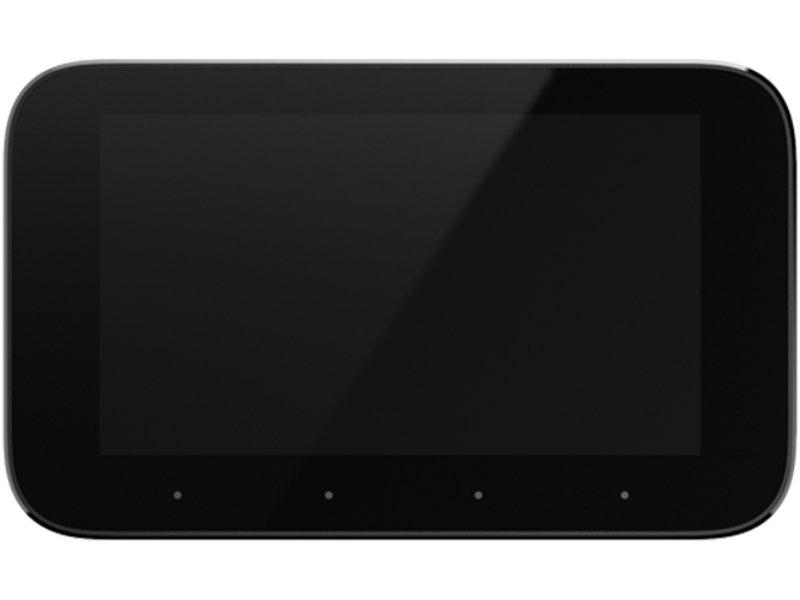 Xiaomi Mi Dash Cam 1S Menetrögzítő Kamera (QDJ4032GL)