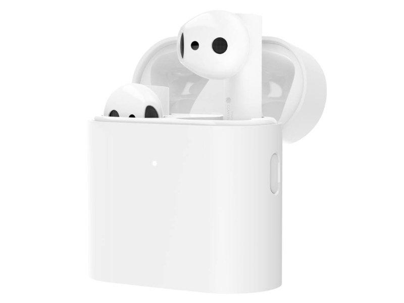 XIAOMI Mi True Wireless Earphones 2S (BHR4208GL) fehér