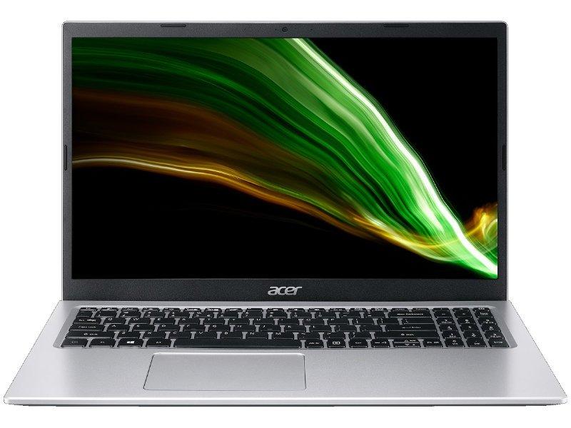 Acer Aspire 3 A315-58-320J (NX.ADDEU.00W) Ezüst
