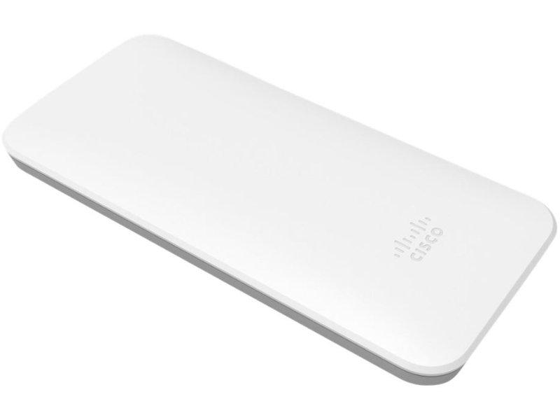 Cisco Meraki Go Kültéri WiFi 5 Access Point (GR60-HW-EU)