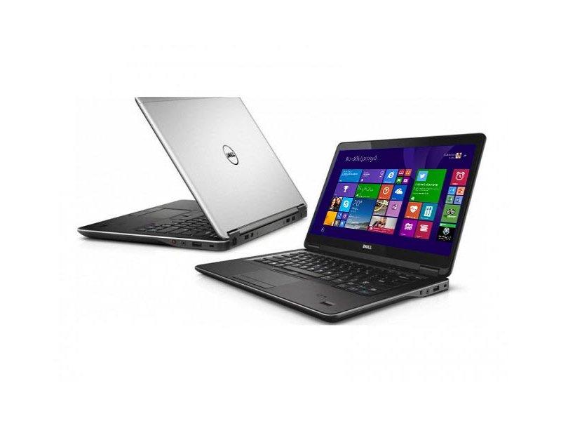 DELL Latitude E7240 174263 Laptop