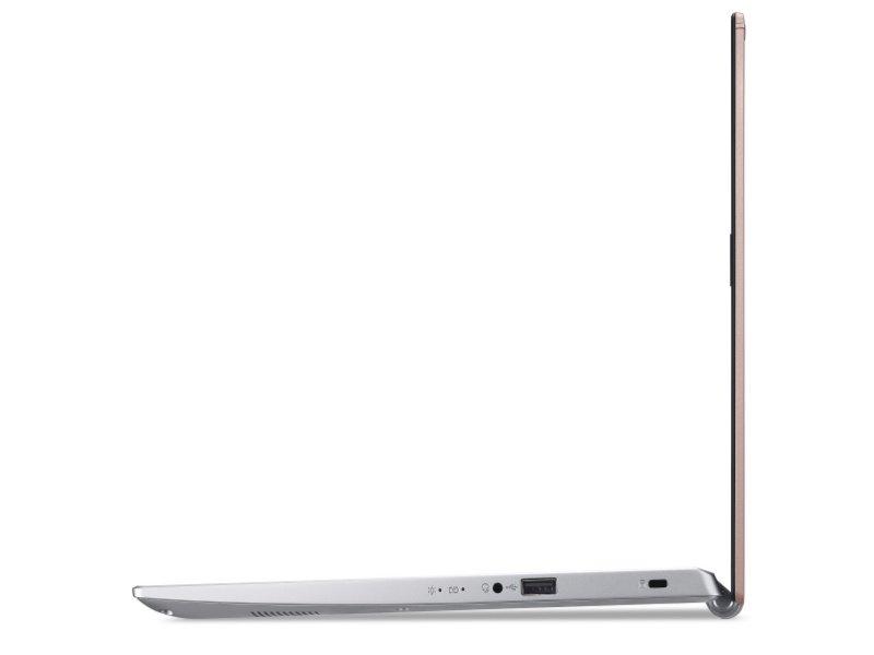 Acer Aspire 5 A514-54-31Y4 (NX.A2BEU.002) Rózsaszín
