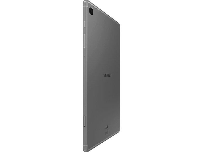 "Samsung Galaxy Tab S6 Lite WiFi 10.4"" 64GB (SM-P610NZAAXEH) Szürke"
