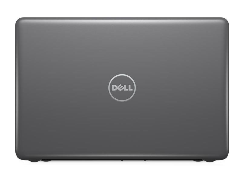 Dell Inspiron 5567 (223627) szürke
