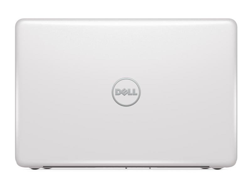 Dell Inspiron 5567 (223629) fehér