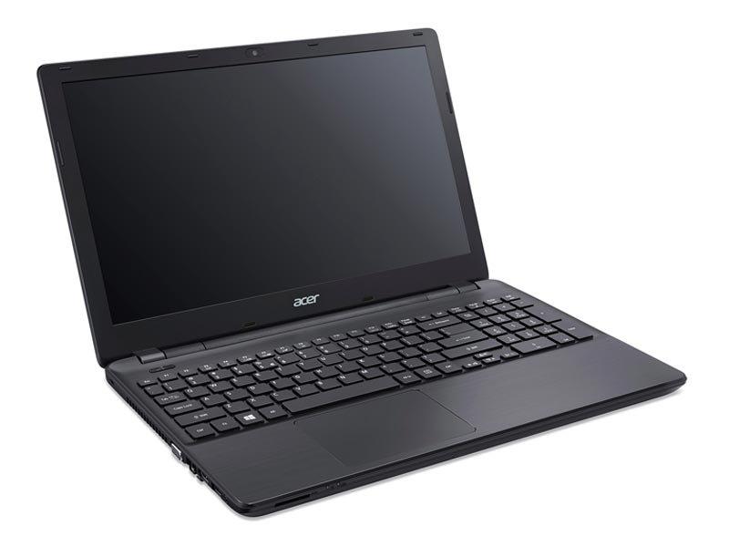 Acer Aspire E5-571G-5029 (NX.MRFEU.031)
