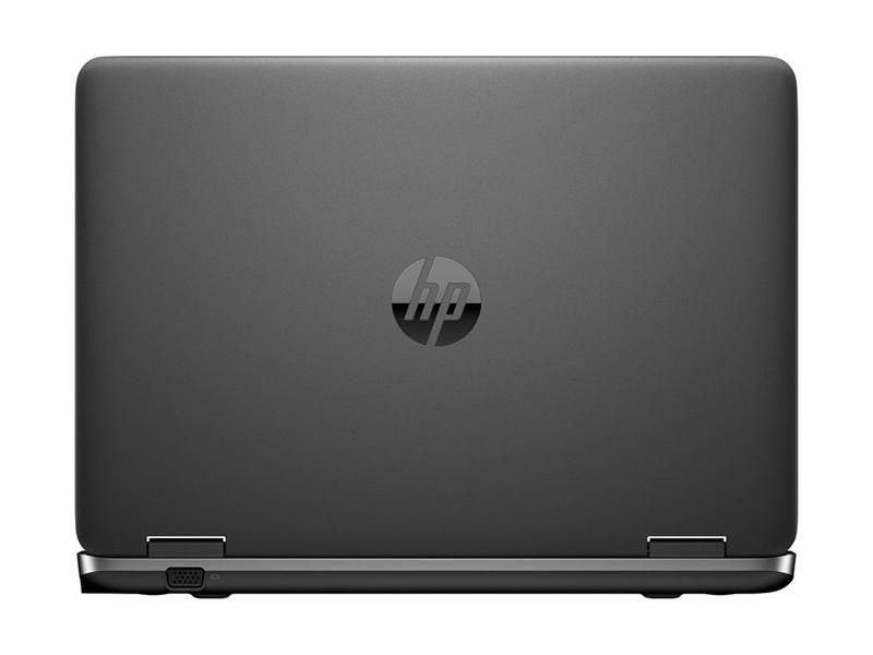 hp probook 640 g2 t9x00ea laptop kifutott. Black Bedroom Furniture Sets. Home Design Ideas