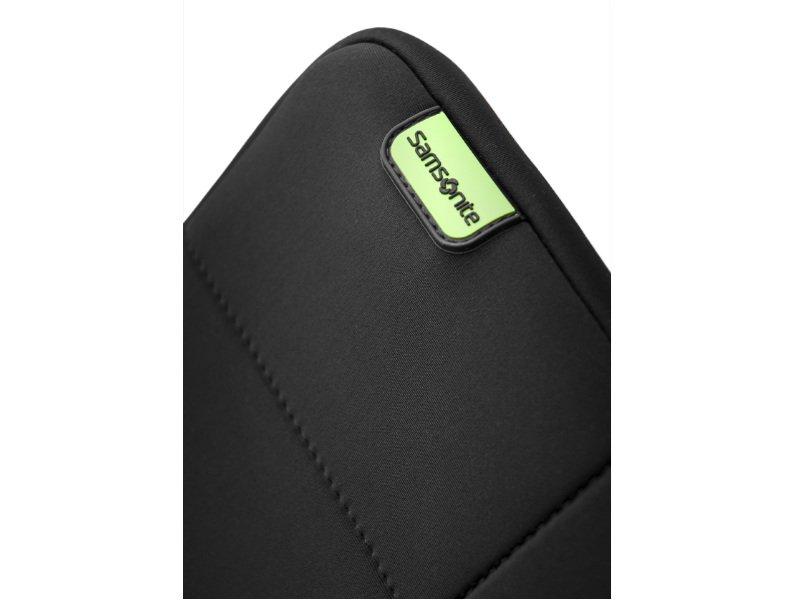 ... Samsonite Airglow Sleeves notebook tok 15.6