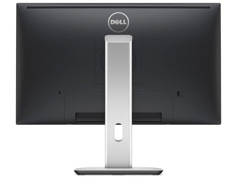 """DELL 24"""" LCD Monitor (U2414H)"""
