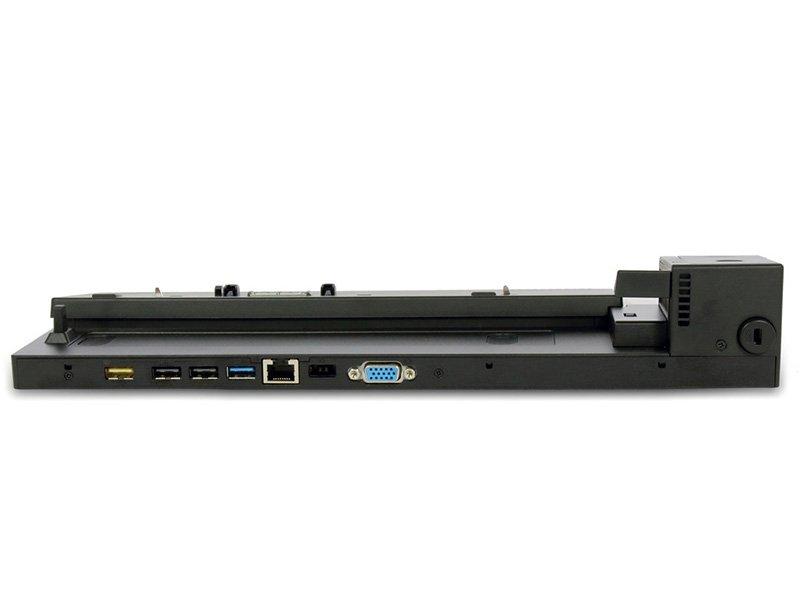 LENOVO ThinkPad Basic Dock (40A00065EU)