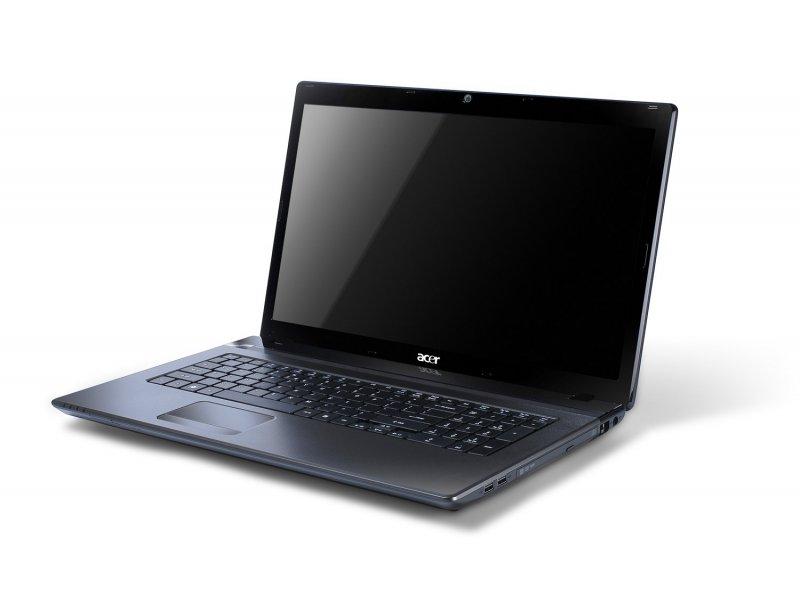 Acer Aspire 7250G Windows 7 64-BIT