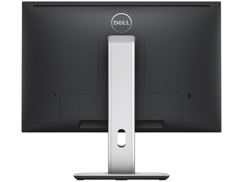 "DELL 24"" LED Monitor (U2415H)"