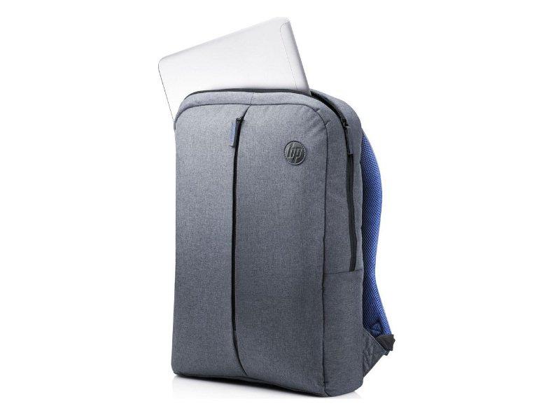HP Essential 15.6