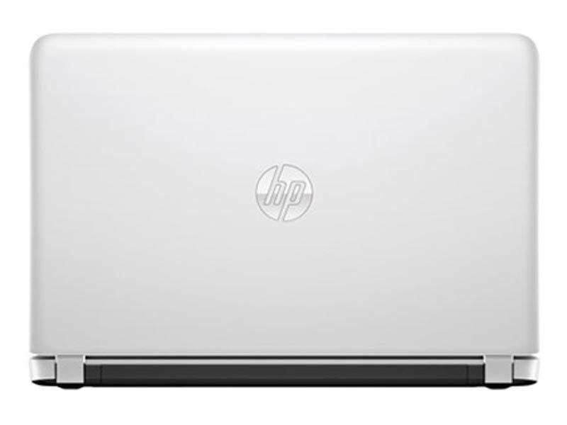 HP Pavilion 15-AB221NH (V2G60EA) fehér