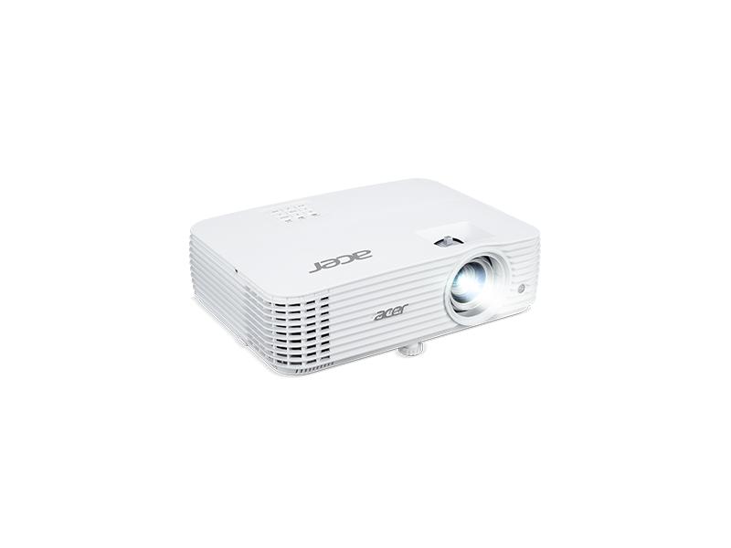 Acer P1555 DLP 3D Projektor (MR.JRM11.001)