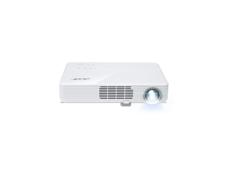 Acer DLP Projektor PD1320Wi (MR.JR311.001)