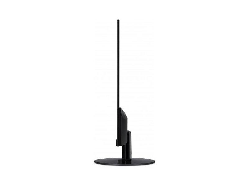 "ACER SA0 SA230Abi 23"" FullHD IPS monitor (UM.VS0EE.A01) fekete"