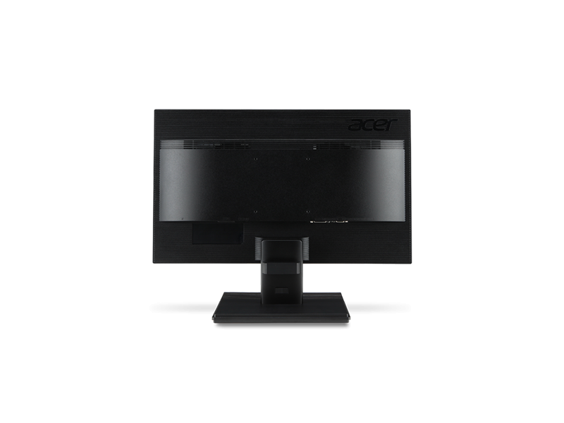 "Acer 21,5"" V226HQLBbi TN LED Monitor (UM.WV6EE.B17) Fekete"