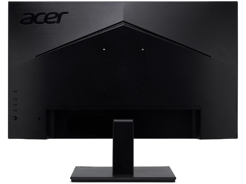 """Acer 21,5"""" V227Qbi IPS LED Monitor (UM.WV7EE.001) Fekete"""