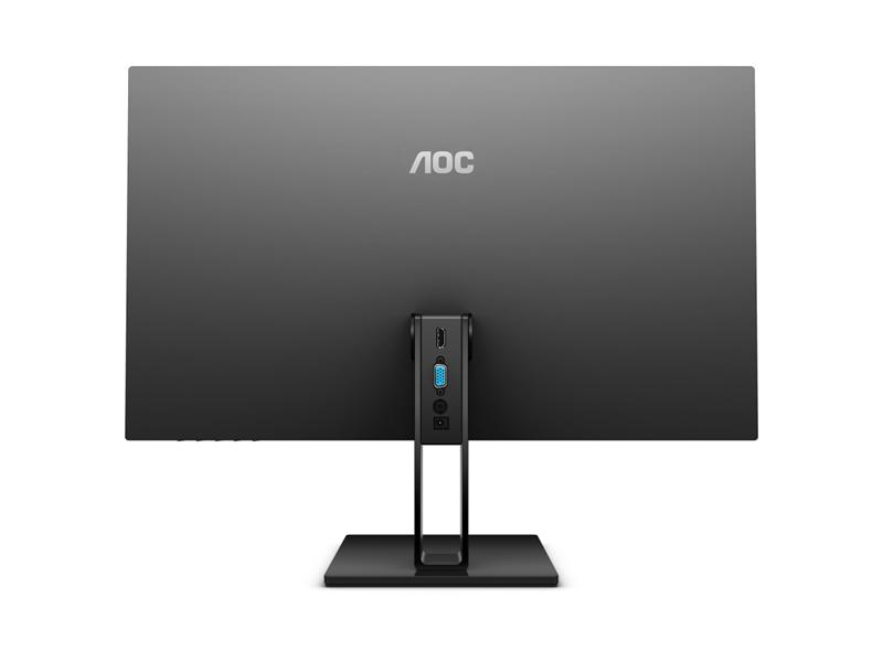 "AOC 27"" FullHD IPS monitor (27V2Q)"