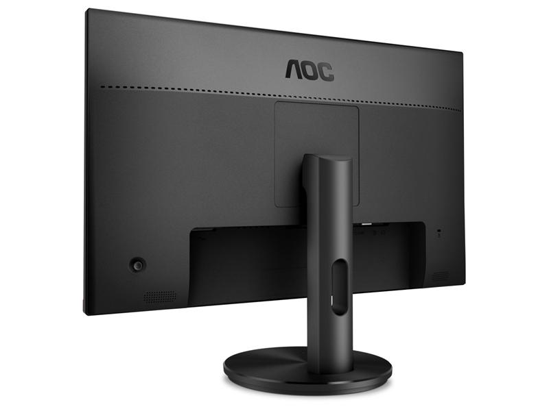 "AOC 24,5"" FullHD Gaming monitor (G2590FX)"