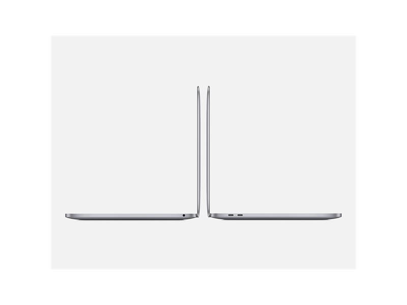 Apple Macbook Pro 13 2020 (MYD92MG/A) Asztroszürke