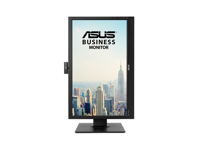 """ASUS BE24DQLB 23.8"""" IPS LED Monitor"""