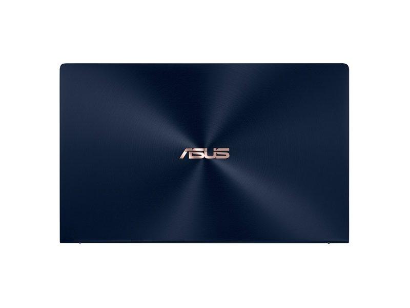 Asus Zenbook 14 UX434FLC (UX434FLC-A5217T) Királykék
