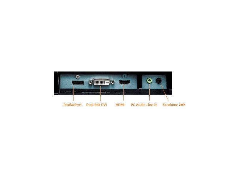 """ASUS VG248QZ GAMING 24"""" FullHD Monitor"""