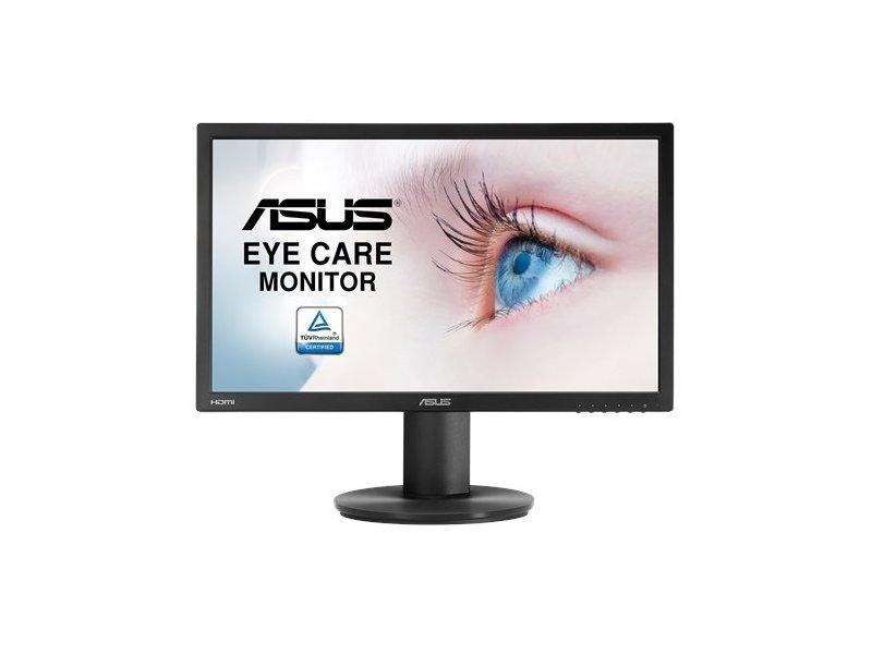 """ASUS VP229HAL 21.5"""" FullHD Monitor"""