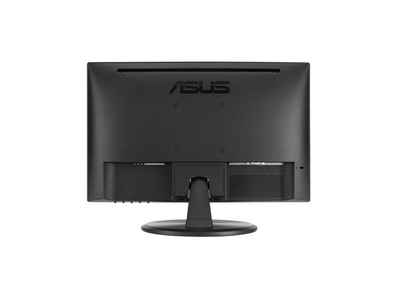"""ASUS VT168H 15,6"""" HD Touch Monitor"""