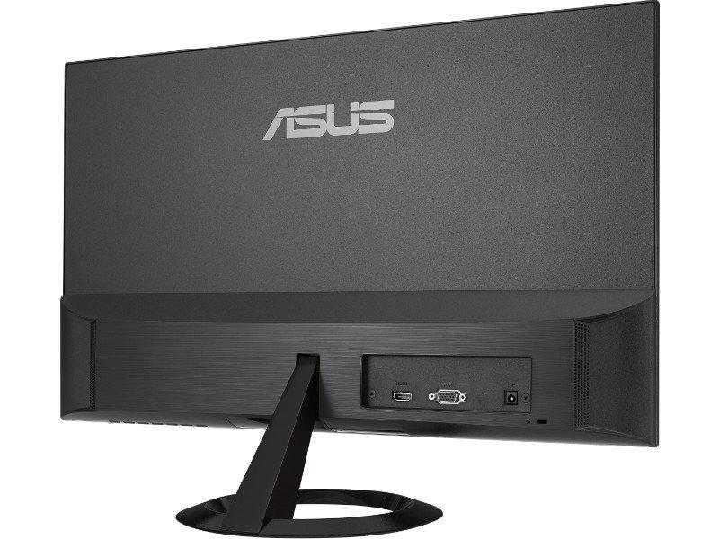 "ASUS VZ239HE 23"" IPS LED Monitor"