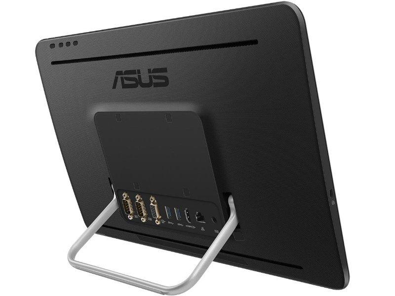 ASUS AIO V161 (V161GAT-BD099T) Fekete