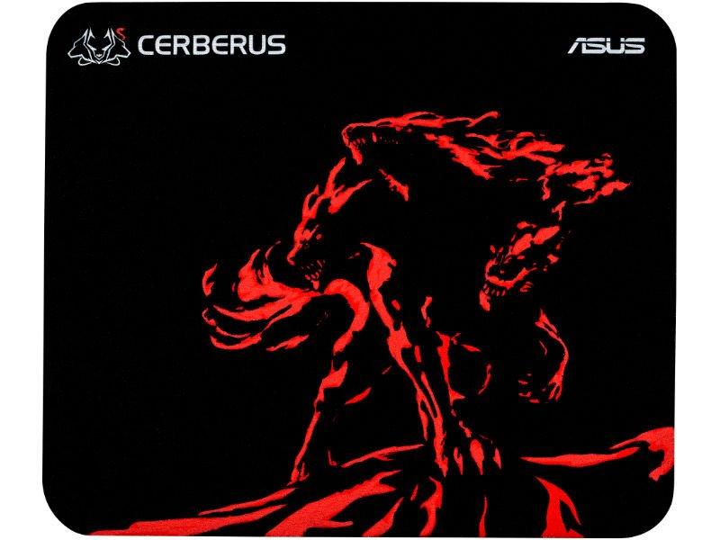 Asus Cerberus Mat Mini Egérpad