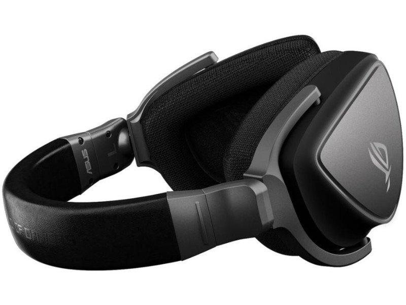 Asus ROG Delta Core Headset (ROG DELTA CORE/SR/ALW/AS)