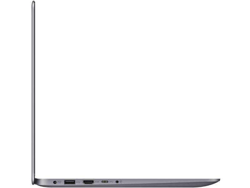 Asus VivoBook S14 (S410UA-BV964T) Szürke