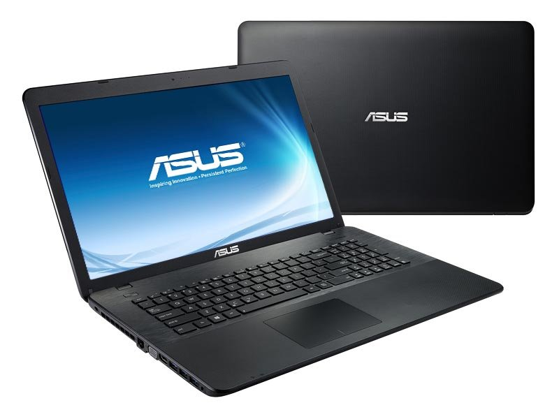 asus x751s how to turn on wireless