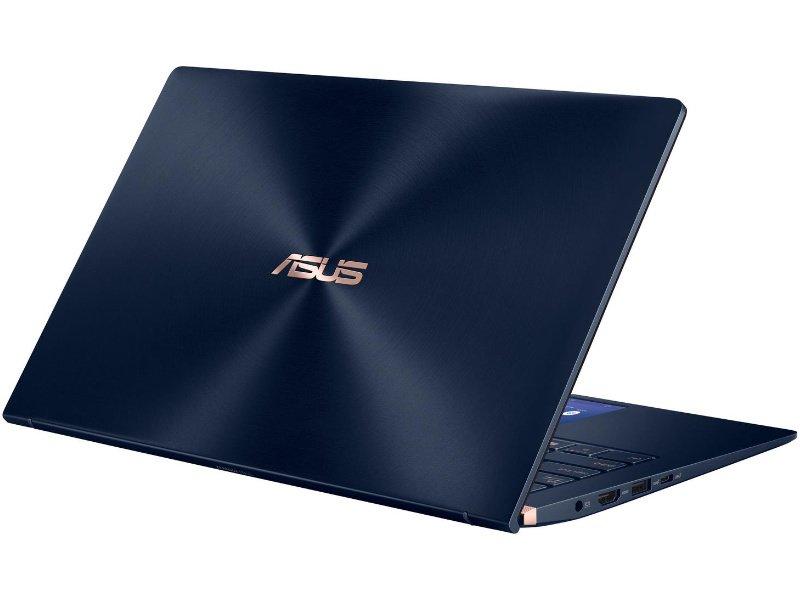 Asus Zenbook 14 UX434FL (UX434FL-A6024T) Királykék