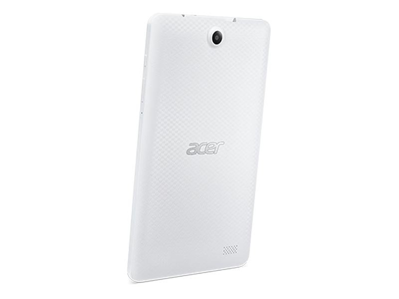 Acer Iconia B1-850-K9ZR NT.LC3EE.002