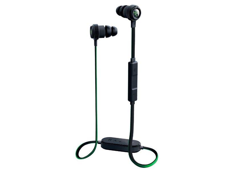 Razer Hammerhead Bluetooth vezetéknélküli fülhallgató