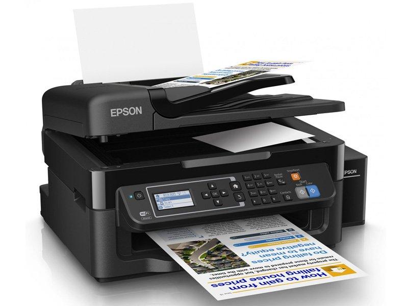 Epson L565 (C11CE53401)