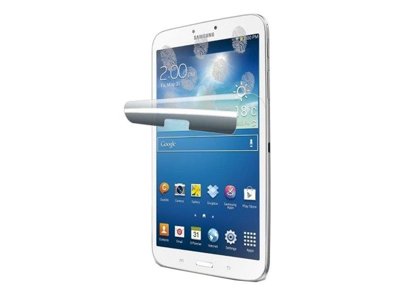 """Cellularline Képernyővédő fólia Samsung Galaxy Tab 3 8\"""" T3100"""