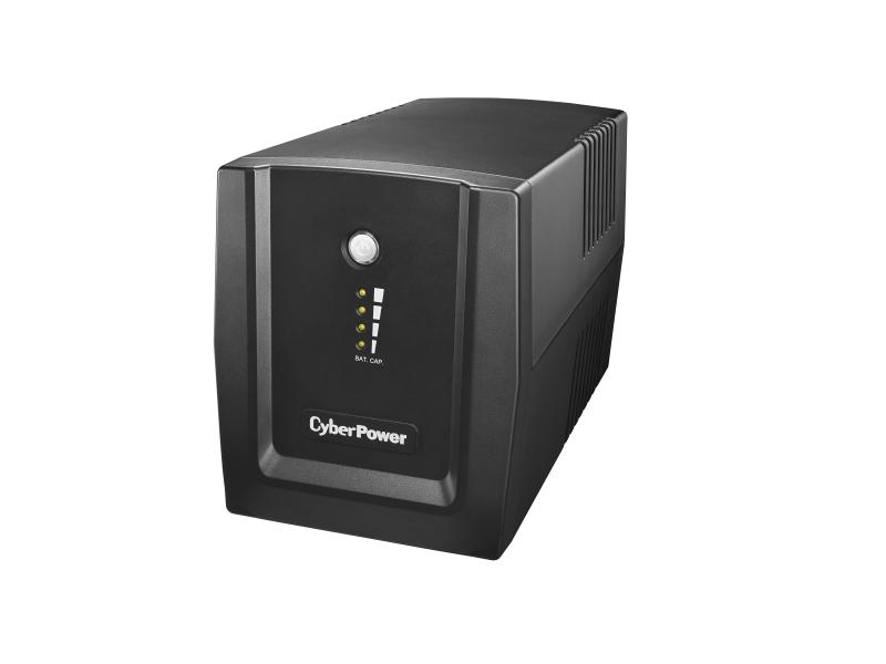 CyberPower UT2200E 2200VA Szünetmentes tápegység