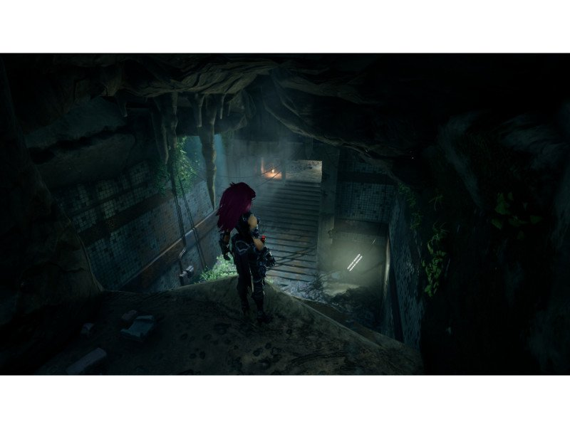 Darksiders 3 (III) PC