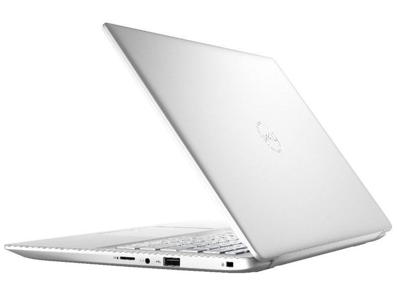 Dell Inspiron 14 5490 (5490FI7WC2) Ezüst