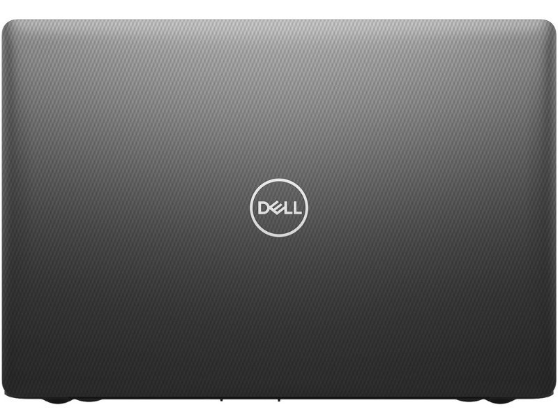 Dell Inspiron 15 3584 (3584FI3UB1) Fekete