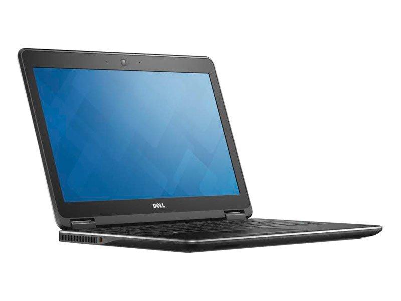 Dell Latitude E7240 171931 Laptop