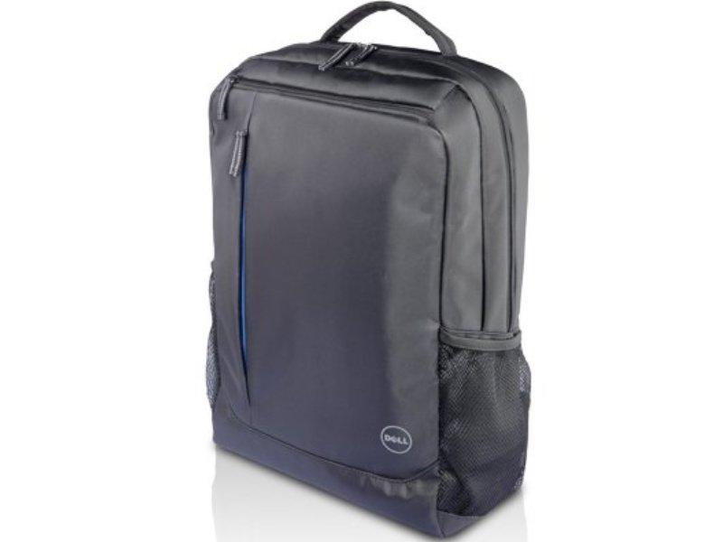 DELL NB táska Essential Backpack 15.6