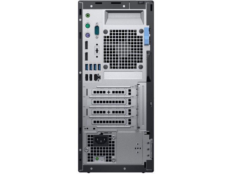DELL Optiplex 7060 MT (7060MT_267718)